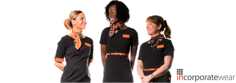 Incorporatewear UK Corporate Clothing Suppliers