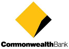 Common Wealth Bankbank