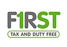 First Taxand Duty Free