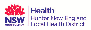 NSW Health Hunter New England