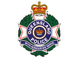 Queensland police forece