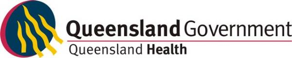 Qld Health Landscape