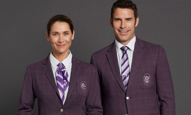 VRC backs a winner with Workwear Group