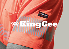 kinggee-brand-tile